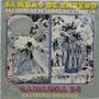 Lp Sambas De Enredo Das Esdcolas De Samba Do Grupo 1 A - S08
