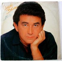 Vinil/lp - Amado Batista (1985)