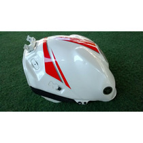 Tanque Gasolina Moto Yamaha 1000 R1