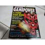 Revista Super Gamepower Nº 063