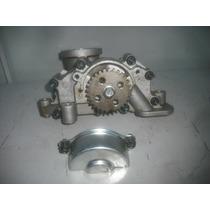 Usado 01 Bomba De Oleo Do Motor V6 Hyundai Azera Tucson