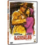 Dvd Original Do Filme A Ponte De Waterloo (vivien Leigh)