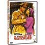 Dvd Original Do Filme A Ponte De Waterloo (vivien Leigh)