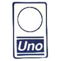 Protetor Fechadura Fiat Uno Resinado - Par + Brinde