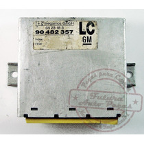 Modulo Central De Alarme Original 90482357 P Gm Corsa 94 99