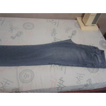 Calça Jeans Emporio Colombo
