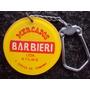 Chaveiro Mercados Barbieri - Criciuma - Sc - P24