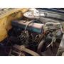 Peças Motor C10 Gm 6c Chevrolet Brasil Carburador Balancim