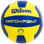 Bola De Vôlei Match Point Original - Wilson