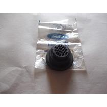 Conector Dos Chicotes 20 Vias Macho 1,7mm Escort 93 A 96