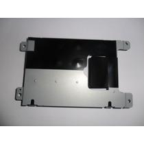 Suporte Do Hd Notebook Samsung Rv410 Original