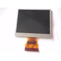 Monitor Lcd Camera Ge C1233 (nova)