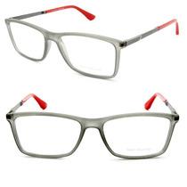 Busca oculos jean com os melhores preços do Brasil - CompraMais.net ... 23eb3b6df1