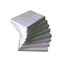 1000 Folhas Papel Para Sublimação A4 120g.