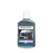 Cristal Glass Cristalizador De Vidros 120 Ml