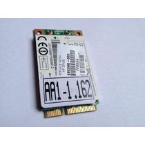 Aa162 Wireless Do Hp Pavilion Dv5 1240br 1260br 482260-002