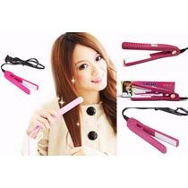 Topsonic Hair Care Hd- 768 Mini Chapinha