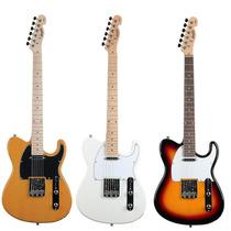 Guitarra Tagima Memphis Telecaster Mg52