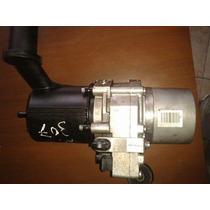 Bomba Eletrica Hidraulica Pegeout 307