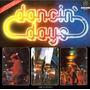 Cd Dancin` Days - Internacional Ou Nacional - Cdcoronel9club