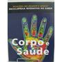 Enciclopédia Corpo E Saúde - Seleções Do Readers Digest