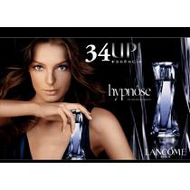 Perfume Importado Feminino Up! Essência Hypnôse 50ml
