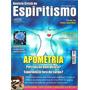Revista Cristã Do Espiritismo 72