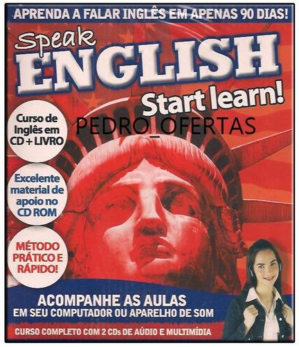 Learn to speak venda