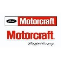 Par Amortecedor Dianteiros Ford + Kits Fusion 2010 Até 2012
