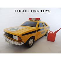 Brinquedo Antigo - Corcel 2 - Aquamóvel - Estrela (r 27)