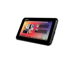 Tablet Genesis Gt-7305 8gb - 1gb Ram 3g + Capa + Película