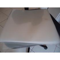 50 Plasticos Externos Para Discos De Vinil- 32x32- Grosso -