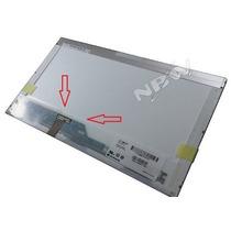 Tela Led 14 Notebook Asus K43e-vx260r K43u Vx072o N43sn-vx08