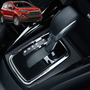 Ford Ecosport Aplique Aro Cromado Cambio Automático 2013 New