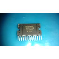 Ci Tb2929hq Toshiba Original Philco Serve Ci Tda 7388 Novo
