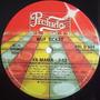Wuf Ticket Ya Mama 12 Mix Importado 1982 Orig Mercado Envio