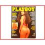 Revista Playboy Mônica Fraga Setembro 1990 Sexy Frete Gratis