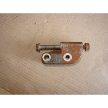 Suporte Do Alternador Vectra 97 Gm