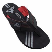 Sandália | Chinelo Adidas Super Cloud 2 Frete Grátis