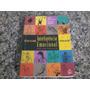 Livro : Teste A Sua Intelig�ncia Emocional - O Fim Do Qi !!!