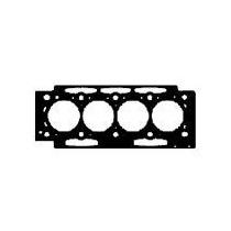 Junta Cabeçote Aço Citroen Picasso Xsara C5 Jumper 2.0 16v
