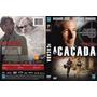Dvd Lacrado Duplo A Cacada Richard Gere Terrence Howard Original