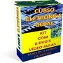Video Aulas Eletronica Kit Com 6 Dvd