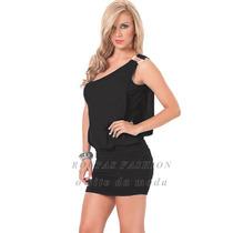 Vestido Plus Size,vestido Online,renda,curto,panicat,tule,