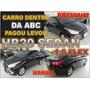 Hb20 Sedan Premium 1.6 Flex Manual 2014 Financiamento Facil