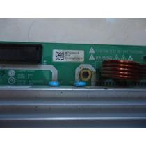 Placa Z Sus Gradiente 6870qze017d P/plt4230 - Lg 42px4rv