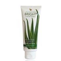 Gel Dental Forever Bright Toothgel (creme Dental Aloe Vera)