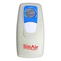 Unid. De Controle Para Colchão Pneumático Bio Air Plus, 220v
