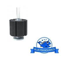 Boyu Filtro Int. De Espuma Sf-100 P/ Aquarios