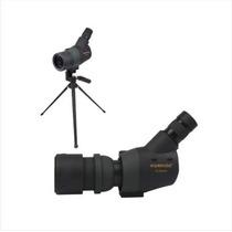 Telescópio Para Paisagem Profissional 15-45 X 52